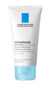 hydraphase masker